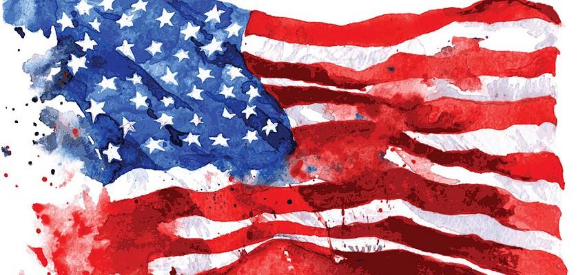 Afganistan'ı, Irak'ı aynı gerekçeyle işgal eden ABD'nin Suriye'yi vurmasını hangi vicdanla alkışlıyorsunuz?