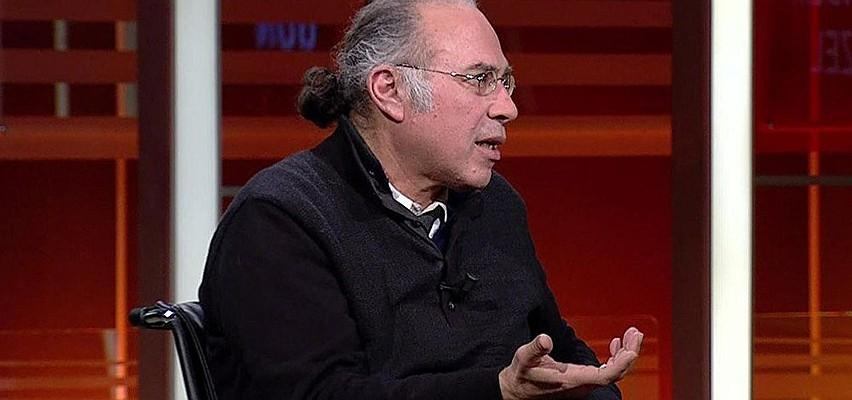Dr. Yavuz Dizdardan tepki çeken sözlerine açıklama 91
